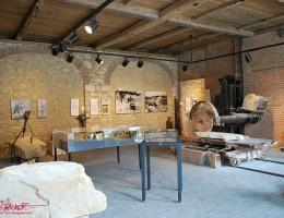 sandsteinmuseum-remise