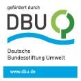 Deutsche Bundesstiftung Umwelt
