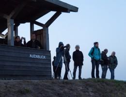 Auenblick am Bösen Ort - naturOrte.de