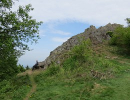 Bilstein_Geopark-Vulkanregion-vogelsberg