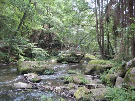 Waldnaabtal - naturOrte.de
